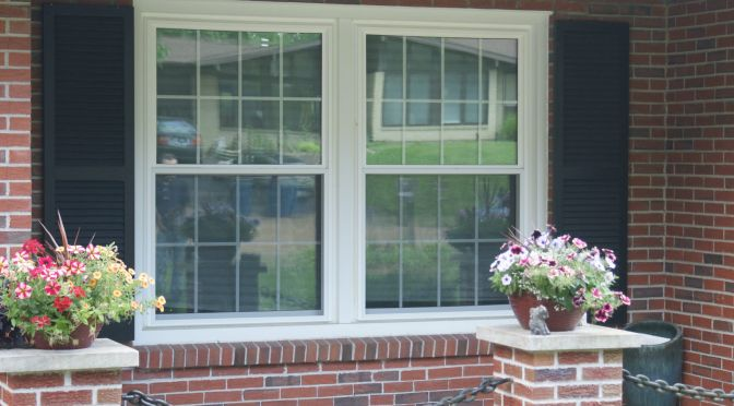 10 Signs Your Window Needs To Be Replaced