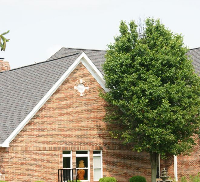 Camelot II Roof St Charles MO 63304 (1)