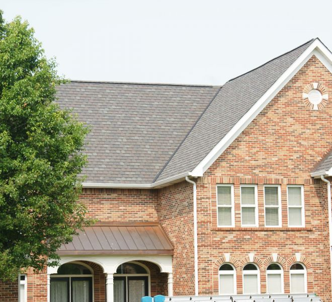 Camelot II Roof St Charles MO 63304 (3)