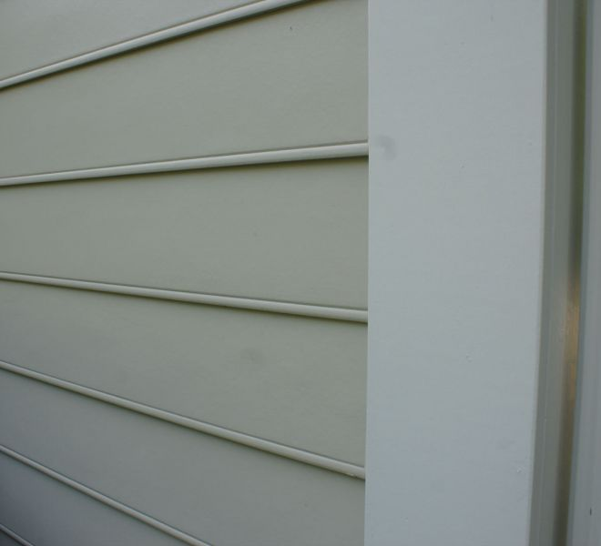 Ruzicka - James Hardie Siding Kirkwood 63122 (4)