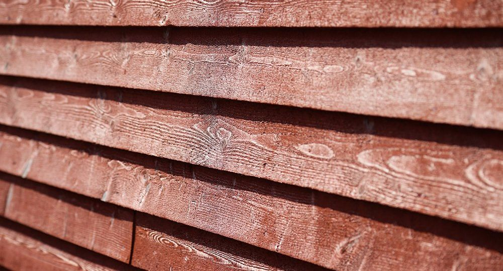 3 Reasons to Replace Your Wood Siding