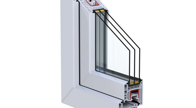 How Triple Pane Windows Beat Out Double Pane Windows Every Time