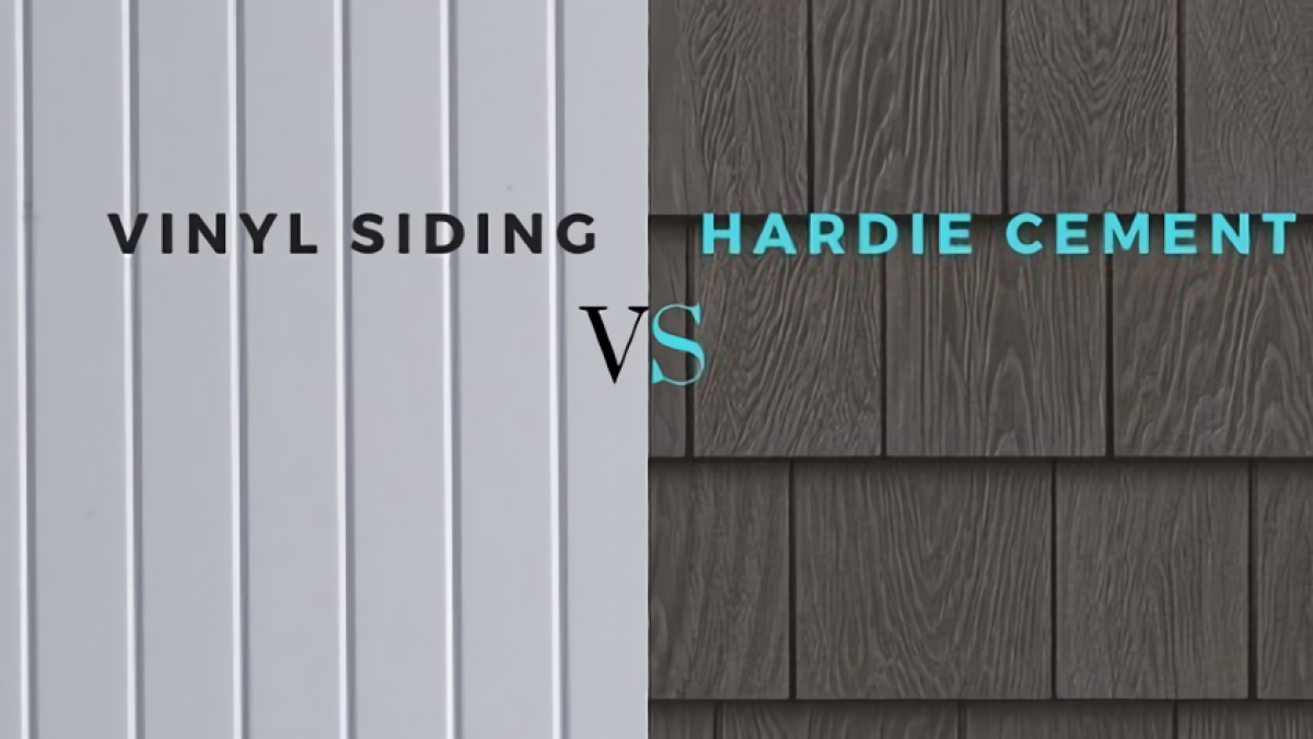 The True Cost Of Replacing Siding In St Louis Metro Area