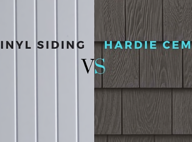 The TRUE Cost Of Replacing Siding In The St. Louis Metro Area