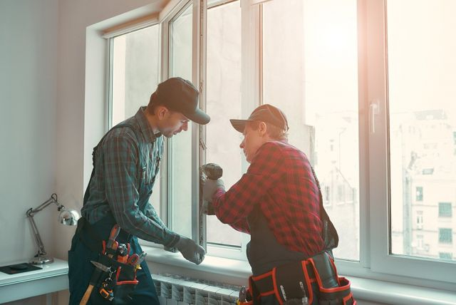 What to Look For in a Replacement Window Company