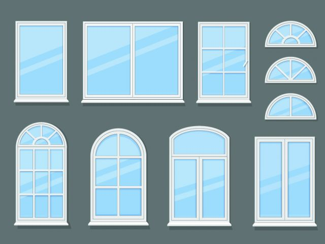 Types of Replacement Windows: A Complete Guide