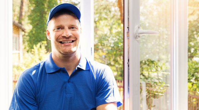 Why We Pay Our Window Installers 2x The St. Louis Metro Average