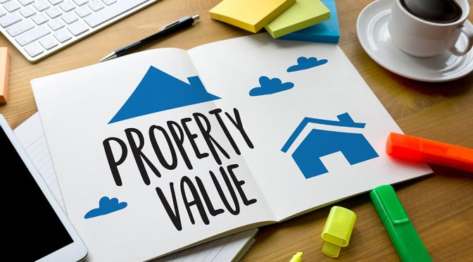 What Makes Your Property Value Increase? The Best Things You Can Change For Your Home