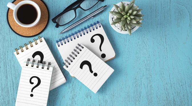 Questions To Ask A Home Remodeler Before Hiring Them