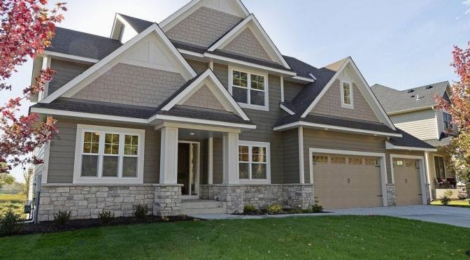 """3 """"Problems"""" With James Hardie Siding"""